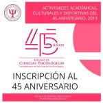 inscripcion45a
